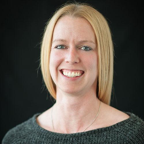 Alison-O'Driscoll meet the team yoga santosha teacher