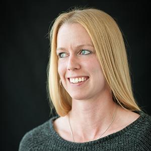 Alison O'Driscoll yoga-santosha-teacher