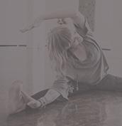 Yoga Santosha ClassFlipbox yin