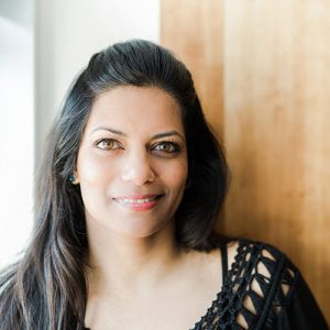 Lavanya Kalathil meet the team yoga santosha therapist