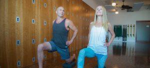 Yoga_Santosha Blog Candace and Alastair owners
