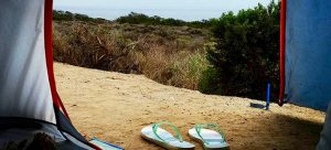 Yoga Santosha Blog Highlight Reel
