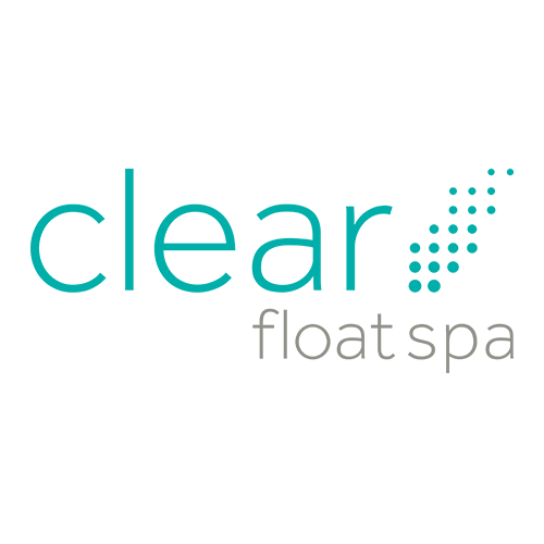 Clear-Float