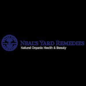 Neal's-Yard-Remedies