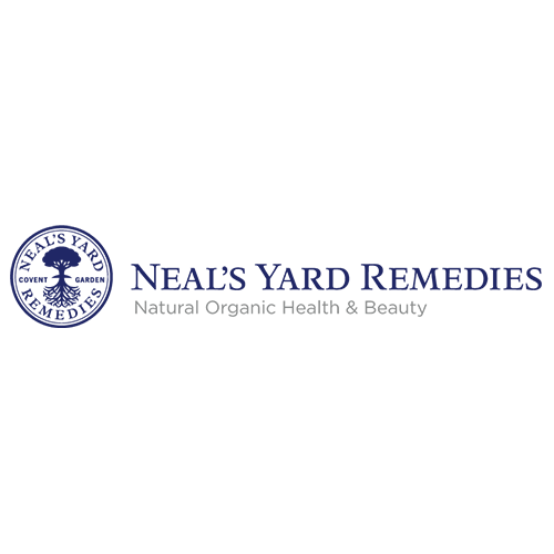 Neal's-Yard-Remedies