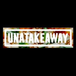 UNA-Takeaway