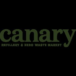 Canary Refillery & Zero Waste Market
