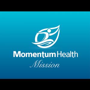 Momentum Health Mission