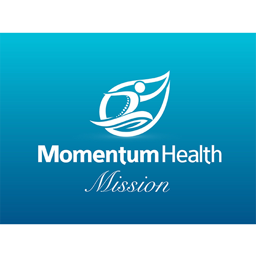 Momentum Health Mission