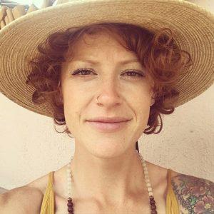 Jill Dalsin