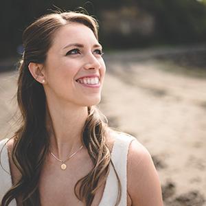 Melanie Emlyn