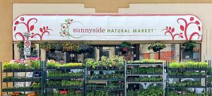 Yoga-Santosha-Blog-sunnyside-market-community-partner-calgary